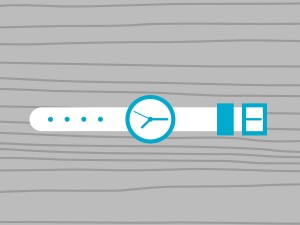 dessin-modele-montre
