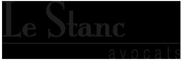 Cabinet Le Stanc, avocats propriété intellectuelle, droit des affaires, Montpellier, Paris